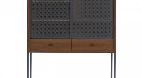 gabin-cabinet-07.jpg