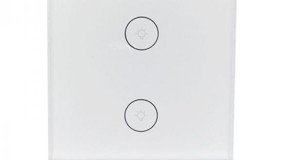 2g.jpg
