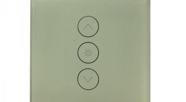 1d.jpg