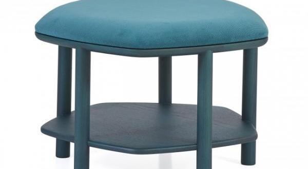 abel-ottoman-55cm-petrol-blue.jpg