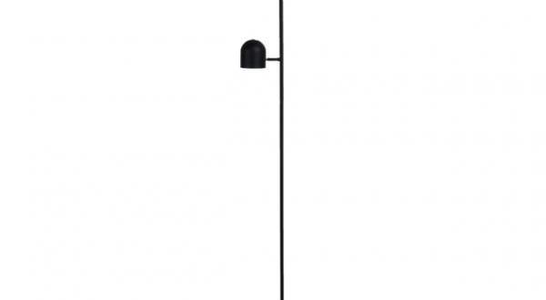 LM1560.jpg