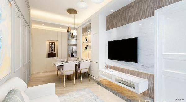 Living room_V1_R3.jpg
