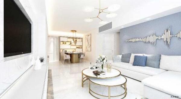 Living room_V1_R1.jpg