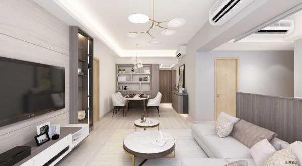 Living Room_V4_R3.jpg