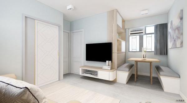 Living room_V2_R4.jpg