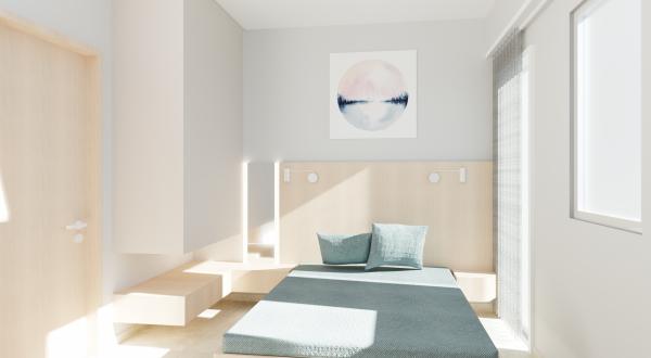 0308V2_Master Bedroom.png