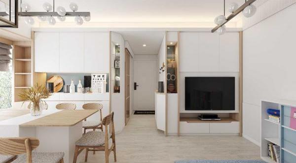 01 Living & Dining Room - View 2.jpg