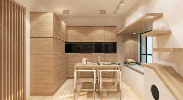 3d - livingroom-NamedView-7.jpg