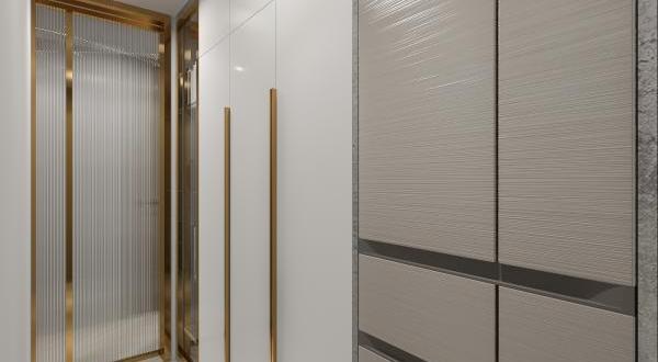 2_Closet.jpg
