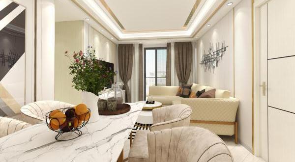 GRANDMARINI2A座6樓A室20210615215745.jpg