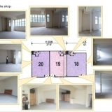Floor plan with photos inside.JPG