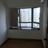 Guest room B.jpg