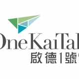 onekaitak_logo.jpg