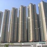 230px-Park_Central.jpg