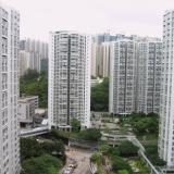 麗港城.jpg