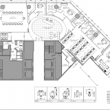 46樓初步構想圖.png