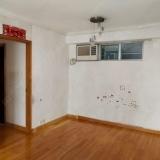 飯廳2.jpg